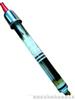 IP-600-1玻璃PH电极,常温PH电极,高温PH玻璃电极