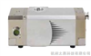 Booster 系列pfeiffer干泵-侧槽泵