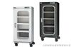 CTB160FD低濕電子防潮箱/防潮柜/干燥箱(10%-20%可調,防靜電)