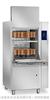 AC1200 清洗机AC1200动物笼具饲养瓶清洗机