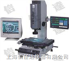 VMS-1510影像测量仪