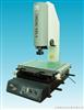 VMS-3020影像测量仪