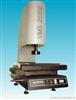 VMS-3040影像测量仪
