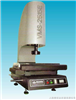 VMS-2515影像测量仪