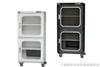 CTC240D超低湿电子防潮箱、干燥柜、防潮柜