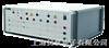 SGN-5010A/5010B/20雷擊耦合/去耦網絡