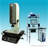 VMS 光学仪器