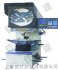 CPJ-3007投影仪