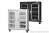 CTC320D320升超低湿电子防潮箱(1%~10%RH)