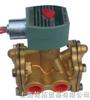SCG353A043asco电磁阀,美国ASCO电磁阀,ASCO电磁阀,美国asco电磁阀