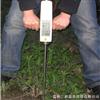 SZ-3SZ-3土壤硬度计