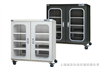 CTC435D435升超低湿电子防潮箱(1%~10%RH自动)