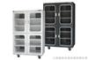 CTC1436AD超低湿电子防潮箱、防潮柜、干燥箱(1%~10%RH全自动 )