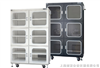 CTC1436BD1436L超低湿电子防潮箱(1%~10%RH全自动 )