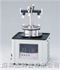 FDU-1200-水系合成物冷冻干燥机(1L/回)