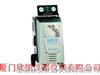 全自動制冷劑回收/再生/加注機ASC2000全自動制冷劑回收/再生/加注機ASC2000