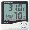 温湿度计,电子温湿度计,指针温湿度计