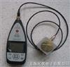 AWA6256B環境振動分析儀