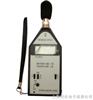 AWA5633A聲級計