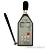 AWA5610D積分聲級計