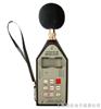 AWA6218C噪聲統計分析儀