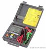3125数字式高压绝缘电阻测试仪
