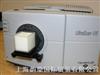 HunterLab UltraScan VISCIE标准可见光范围色差仪