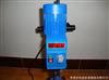 强力测速电动搅拌器