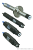 GLI3/4英寸PH复合电极,复合pH/ORP电极,pH/ORP复合电极