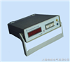 PZ126直流數字電壓表