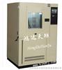 SC-010精品砂尘试验箱标准型