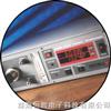 HG-1湿度校验仪