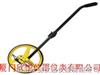 美國 Stanley MW40M 計數器測距輪美國 Stanley MW40M 計數器測距輪
