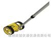 美國Stanley MW20M小型測量輪美國Stanley MW20M小型測量輪