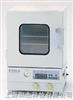 VOS-301SD-27L 真空干燥箱