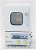 VOS-201SD10L 真空干燥箱