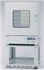VOS-601SD216L 真空干燥箱