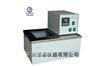 CHY-6010超级恒温油浴厂家(10L)