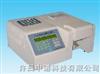 HH-6化学耗氧量测定仪