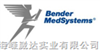 BMS8633FFBender试剂 Rat GM-CSF FlowCytomix  96 tests