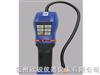 XP-1A美国TIF XP1A制冷剂电子检漏仪 XP-1A美国TIF XP1A制冷剂电子检漏仪