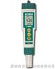 RE300防水ORP计,防水ORP笔,防水ORP测试笔