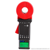 ETCR2100+钳形接地电阻测试仪ETCR2100+