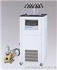 FDU-2200-有机系合成产物冻干机(1L/回)