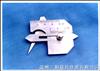 40B焊缝规