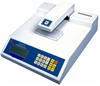 DG5031酶联免疫检测仪