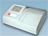 DG5033A酶联免疫检测仪