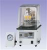 TVE-1000试管蒸发浓缩仪(涡旋振动式减压浓缩)