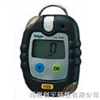氧气检测仪