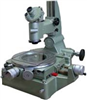 JGX-2JGX-2大型工具显微镜